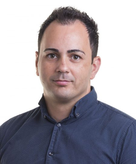 Cristian Puha