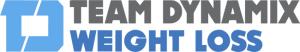 Team Dynamix Boot Camp