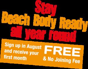 beach-body-ready