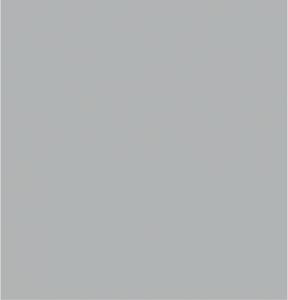 grey-square2