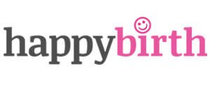 happybirth