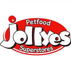 Jollies Petfood