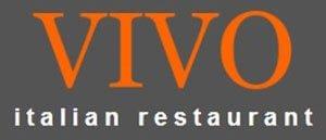 Vivo Resturant Kettering