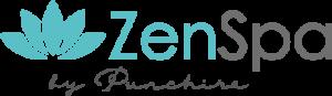 Zen Spa Kettering