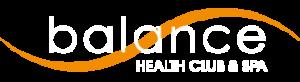 Balance Health Club Kettering