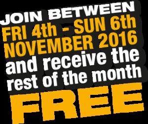 bonfire-free-month