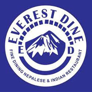 Everest Restaurant