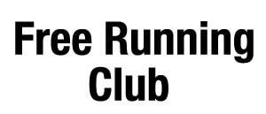 Free Running Club
