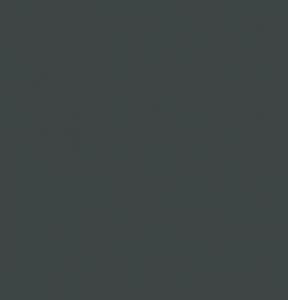 grey-square