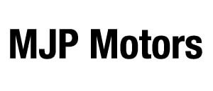 MJP motors