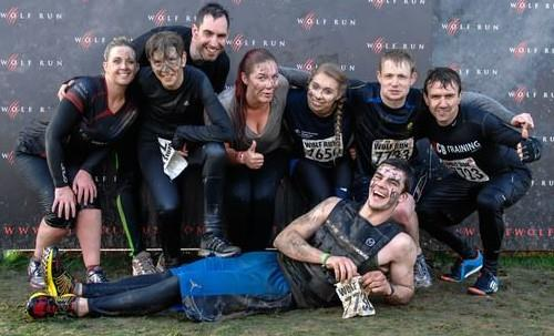 wolf-run-team